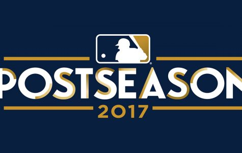 2017 MLB Postseason Analysis