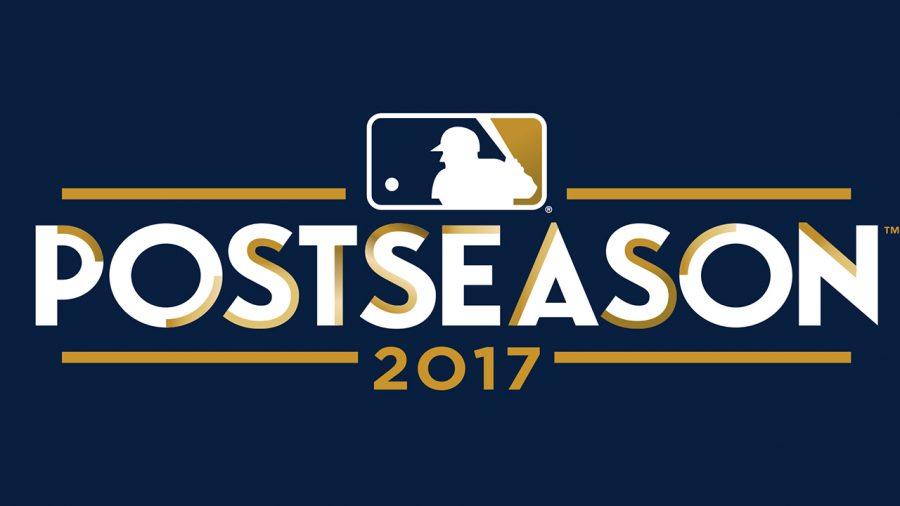 2017 MLB Postseason Analysis