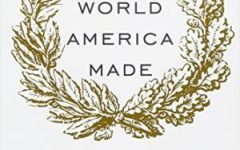 What is The World America Made?