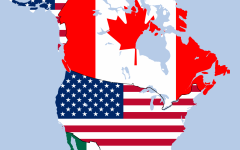 The backlash against NAFTA and free trade agreements