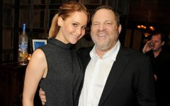 What you need to know about the allegations against Harvey Weinstein