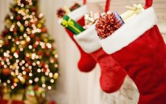 Guide to Gift Giving and Stocking Stuffing