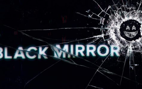 Black Mirror paints even more nightmarish futures in new season