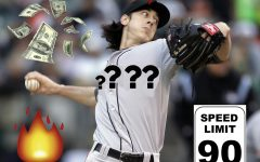 "Is Tim Lincecum the next ""Comeback Kid?"""
