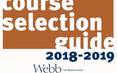 Course Selection Season Peaks