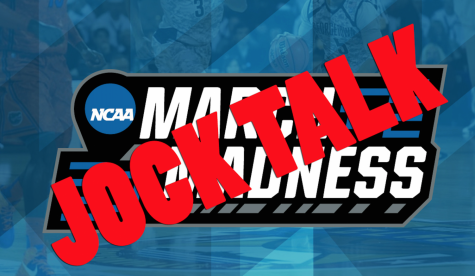 What is the NCAA's real mission?