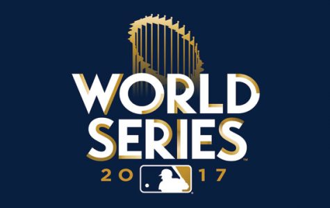 2017 Major League Baseball postseason brackets