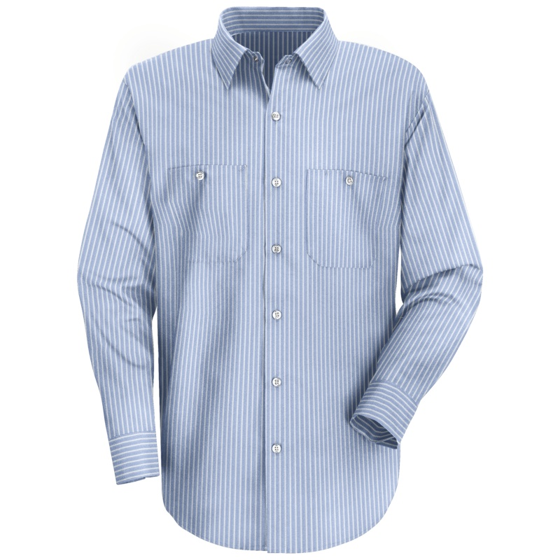 Button-Up