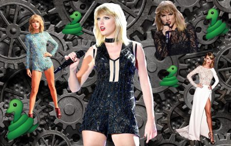 Why Taylor Swift grinds my gears