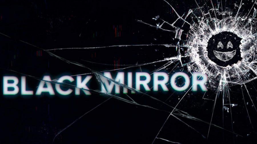 Black+Mirror+paints+even+more+nightmarish+futures+in+new+season