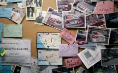 The genius of American Vandal