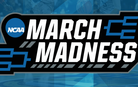 Your March Madness Dictionary
