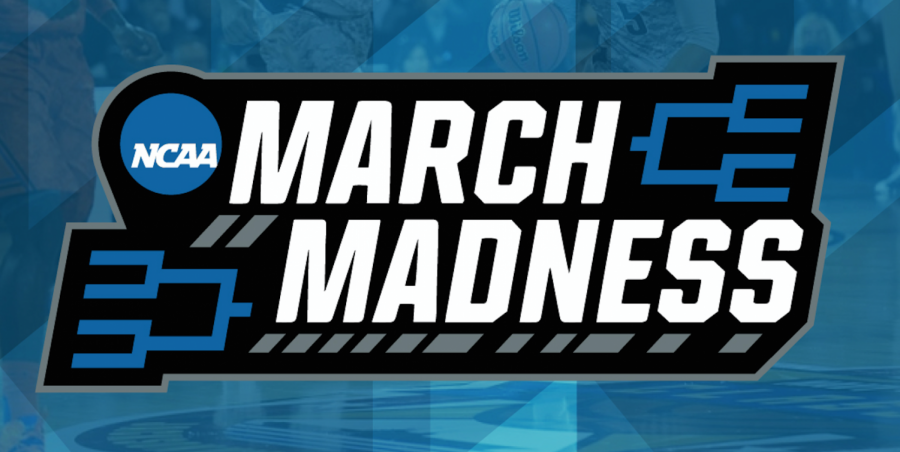 Your+March+Madness+Dictionary