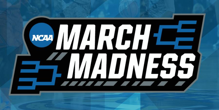 2018+March+Madness+Brackets