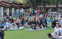 Webb community jams at Jubilee 2018