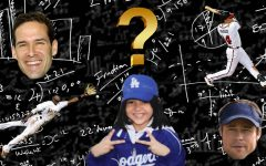 Sabermetrics: the mathematics of baseball