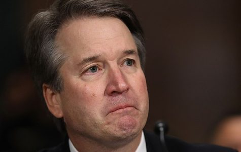 Kavanaugh: Good news or bad news?