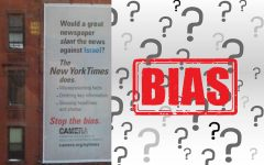 Column: Is bias bad?