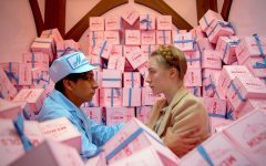 Five reasons why you should love Wes Anderson films