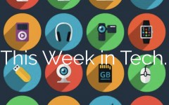 This Week in Tech: Episode 2