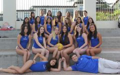 VWS Water Polo