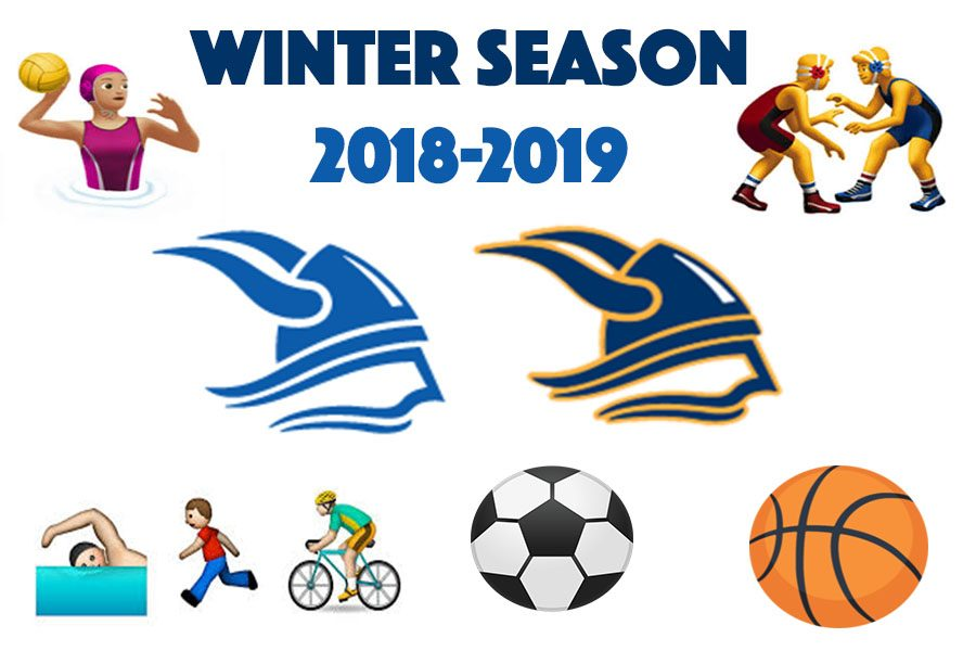 A+preview+on+winter+sports+at+Webb