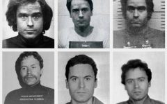 Ted Bundy: the killer no one could escape