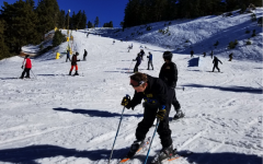 Ski and Snowboard Club organizes weekend trip