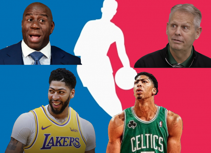 Trade deadline aftermath has a lasting impact on the NBA