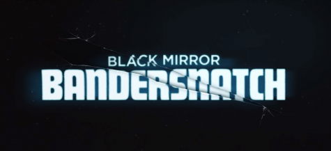 Black Mirror paints even more nightmarish futures in new season