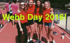 Webb Day makes an epic return