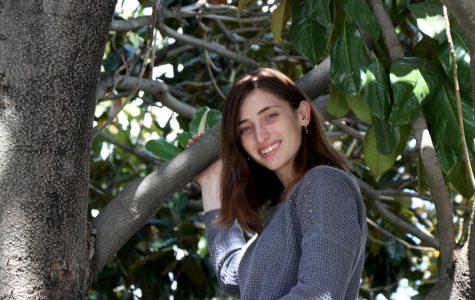 Caitlyn Ossa