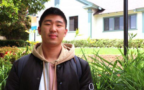 Alex Yeung
