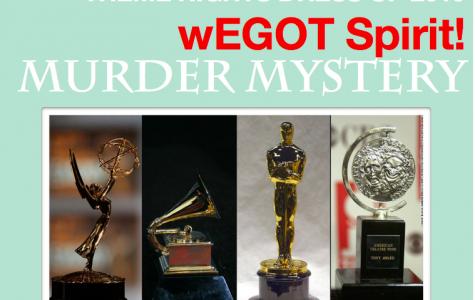 WEGOT scores