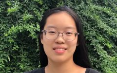 Photo of Sunny Yu
