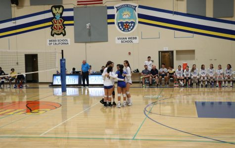 VWS Volleyball