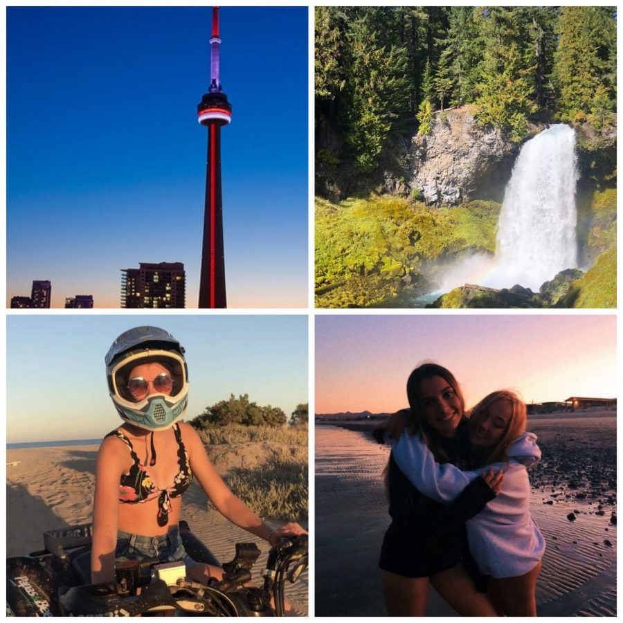 Webb+students+visited+many+diverse+places+during+October+Break%2C+including+Taren+Duffy+%28%E2%80%9822%29+and+Paige+West+%28%E2%80%9822%29+who+had+a+blast+in+San+Felipe+Mexico%21+Graphic+courtesy+of+Paige+West+%28%2722%29%2C+Chloe+Stewart+%28%2720%29%2C+and+youngragingbull.