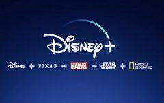 Disney releases the epitome of childhood nostalgia