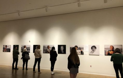 Students explore Japanese American National Museum