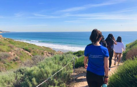 Exploring Crystal Cove Discover, Conserve, Enjoy