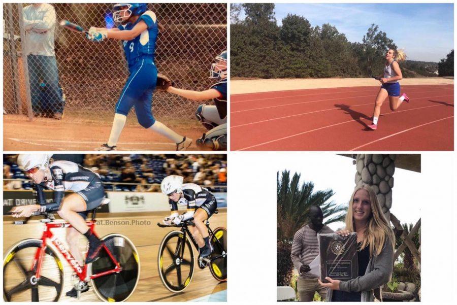 Webb%27s+female+athletes+are+awesome%21+Graphic+courtesy+of+Sunny+Yu