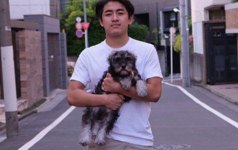 Akira Hori
