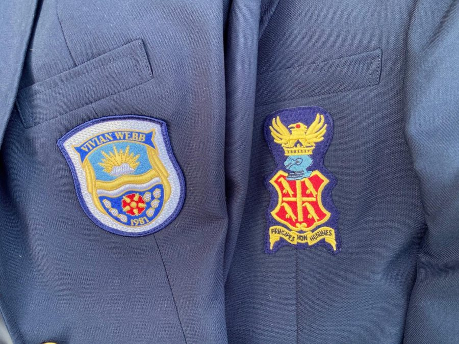 The+VWS+and+WSC+uniform+lie+side-by-side.