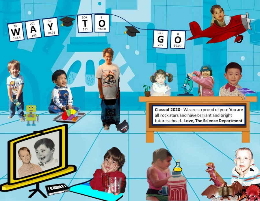 Can+you+guess+your+favorite+teacher%27s+baby+picture%3F