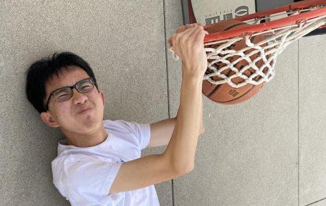 Jeffery Zhong