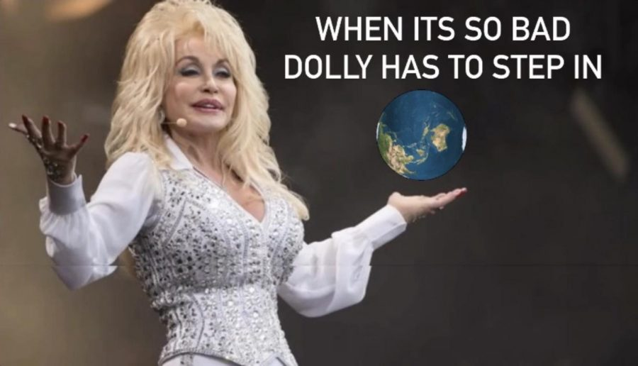 Many+celebrities+have+donated+to+causes+during+the+pandemic%2C+but+Dolly+is+one+of+the+only+ones+that+seem+to+be+doing+it+solely+because+she+cares+about+others+and+not+just+because+of+preserving+her+public+image.
