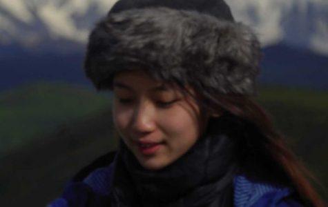 Jasmine Wan ('23)