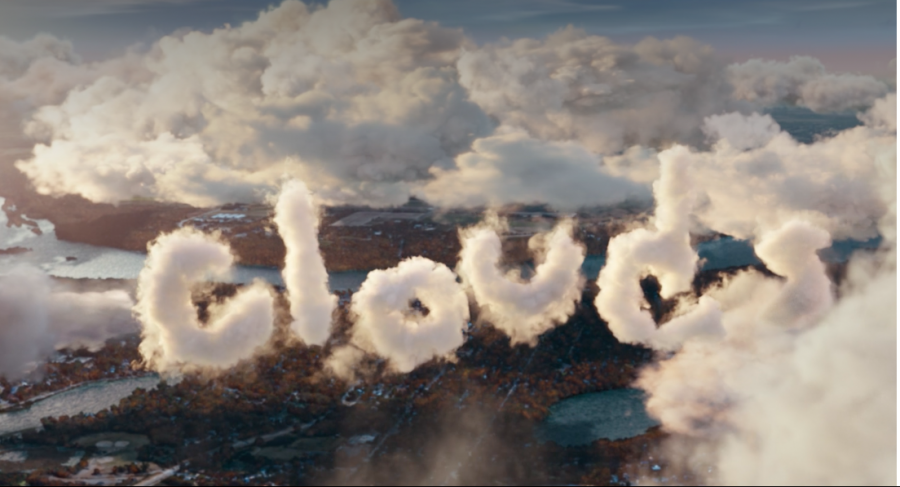 Disney Plus releases Clouds, a heartwarming and inspirational movie.