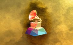 As usual, the 2021 Grammy nominations upset fans.