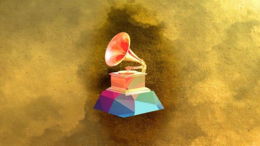 2021 Grammy Nominees spark controversy